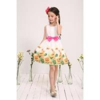 Childrens clothes sale Model No.: 16075 Manufactures