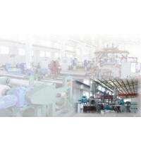 Plastic Sheets/Plates/Films Extrusion Manufactures