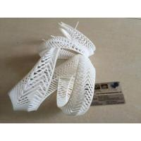 China 3D printing service 3d prototype printing on sale