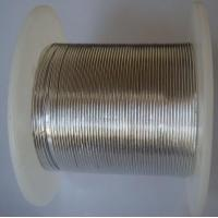 High purity Indium wire Manufactures