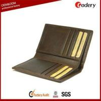 China suppliers multi card holder Manufactures