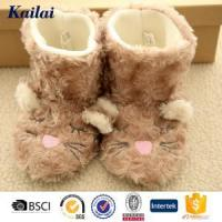Baby Shoes Circle Cloth Child Boots Manufactures