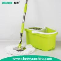Spin Mop More Double Spin Mop Bucket Manufactures