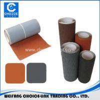 Self Adhesive Butyl Rubber Sealant Tape Manufactures