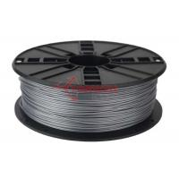 1.75mm PLA Filament Silver Model:TW-PLA175SI Manufactures
