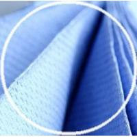 Toilet Rolls Towels / Wipes Manufactures