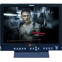 "17"" Broadcasting LCD Monitor"