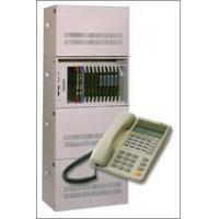 China EPBAX all Ranges & Fax Transtel on sale