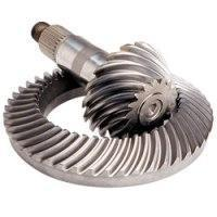 Pinion Gears Manufacturer Manufactures