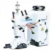 One-Needle Double-Thread Bag Closer Machine Manufactures