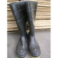 Onguard Steel Toe rubber boots size 11-13 Manufactures