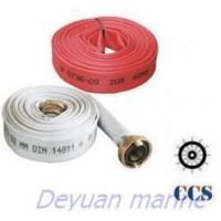 Fire Hose and Hose coupling Manufactures