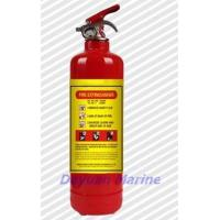 CE Fire Extinguisher Manufactures