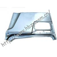 > Products > T375 truck cab part Manufactures