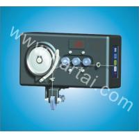 :TET Series Electric Yarn Tensioner Manufactures