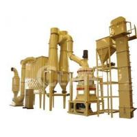Activated carbon/ cocoanut shell activated carbon grinding mill machine Manufactures