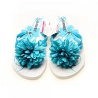 Women CategorySlippers Manufactures