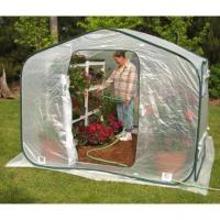 Products Green House