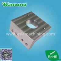 precision machining PRODUCT CENTER Shenzhen Precision Machining Manufacturer