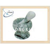 China Cast Iron Accessory Product Serial: LQ MP04 on sale