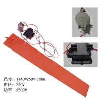 Explosion Proof Heater Band Manufactures