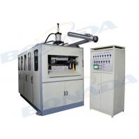 BNDC-660 Series Automatic Cam Cup Making Machine Manufactures