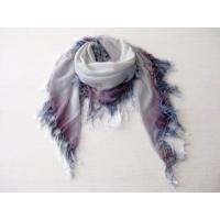 Tie-dye Scarf Product:BLY-HP1401002 Manufactures