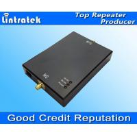 900mhz gsm 980 mobile signal repeater booster Manufactures