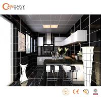 High Gloss Kitchen Funiture Acrylic Cabinet Shutter Manufactures