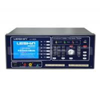 Universal Cable/Harness Tester Manufactures