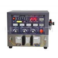 Power Supply Cord TesterPower Supply Cord Tester Manufactures