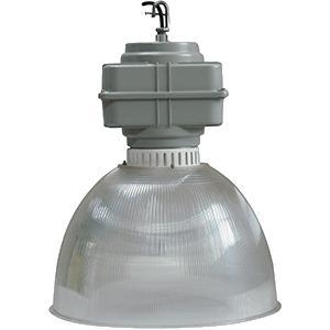 Quality >> ul induction high bay light RB-G008 for sale