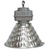 >> induction high bay light fixture RB-G004C Manufactures
