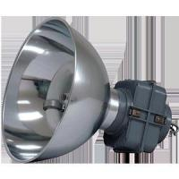 China >> induction lighting high bay lights RB-G005 on sale
