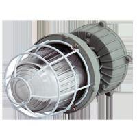 >> Explosion-Proof Light RB-F004 Manufactures