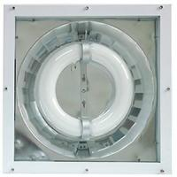 >> Explosion-Proof Light RB-F001 Manufactures