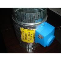 Model :DA01 Motorized zone damper Manufactures