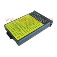 IBM 02K6601 REPLACEMENT LAPTOP battery Manufactures