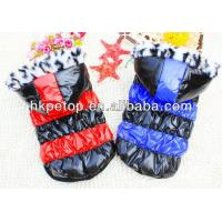 pet clothes Manufactures