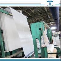 100 pva Water Soluble Materials Manufactures