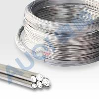 K Type Thermocouple Cable Manufactures