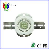 10w uv led Manufactures