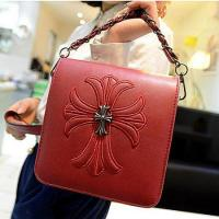 designer handbag designer handbag wholesale handbag china E560