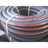 MATERIAL HANDLING HOSE Product: Tank Truck Hose Manufactures