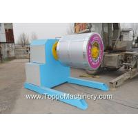 Uncoiler Manufactures