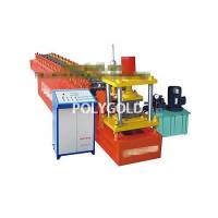 Cold Rolling Mills-040 Manufactures