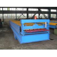 Cold Rolling Mills-042 Manufactures