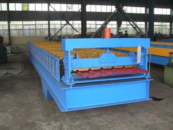 Quality Cold Rolling Mills-042 for sale