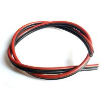 PV1-F 1*2.5MM2 SOLAR CABLE Manufactures