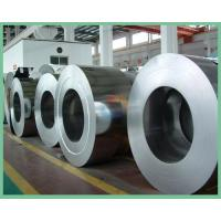 Stainless Steel Products Manufactures